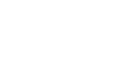 Industrial Technology Research Institute (ITRI)