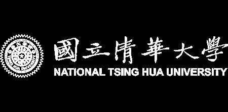 National Tsing Hua University (NTHU)