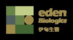 Eden Biologics