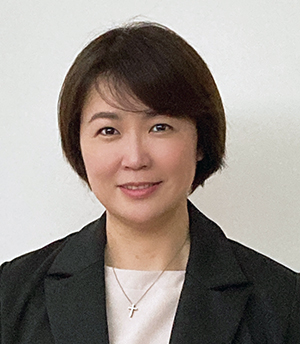 JenniferKuan1