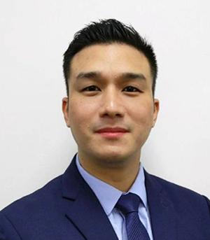 StevenHuang