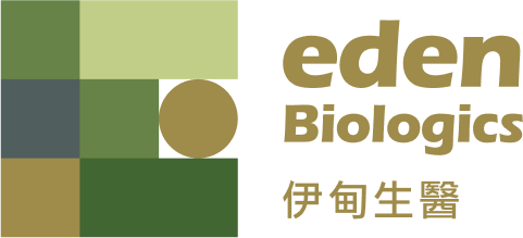 JHL Biotech Officially Changes Name to EDEN Biologics